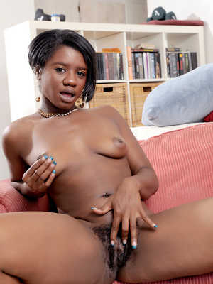 Black gfs rhianna royce ike dieze in rhianna reality k - 1 part 5